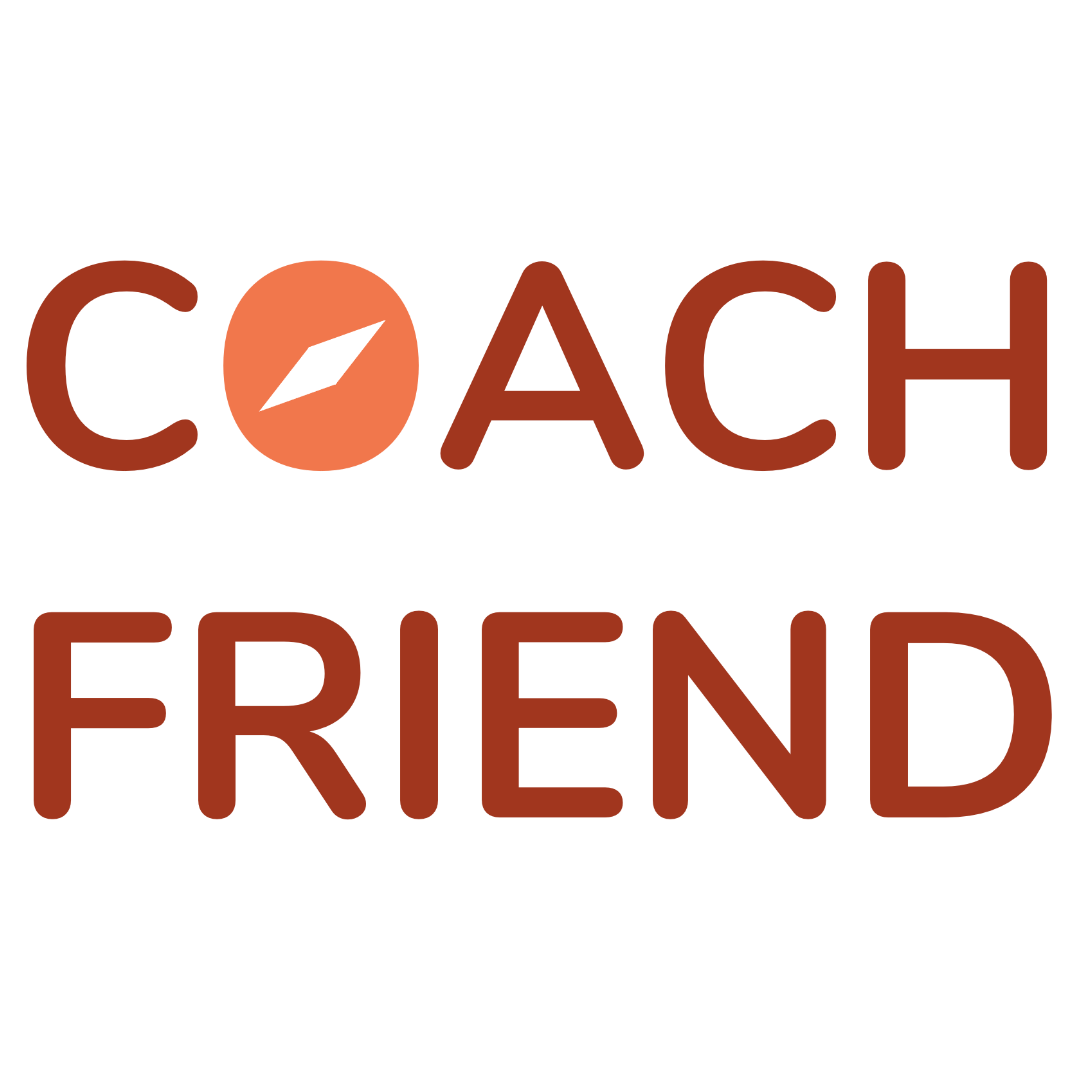 Coachfriend